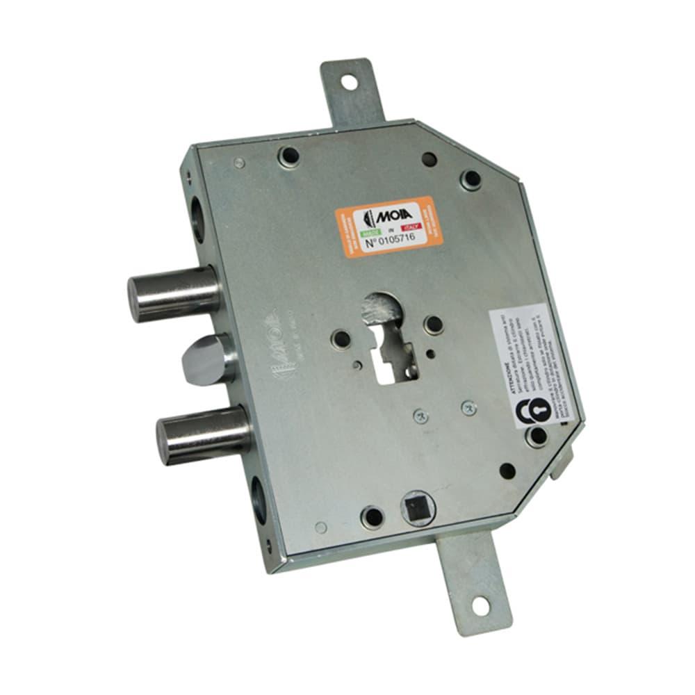 CP954DFB-CE