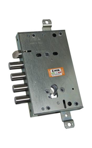 RCI664-280RFB