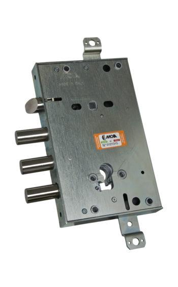 RCI664-380RFB