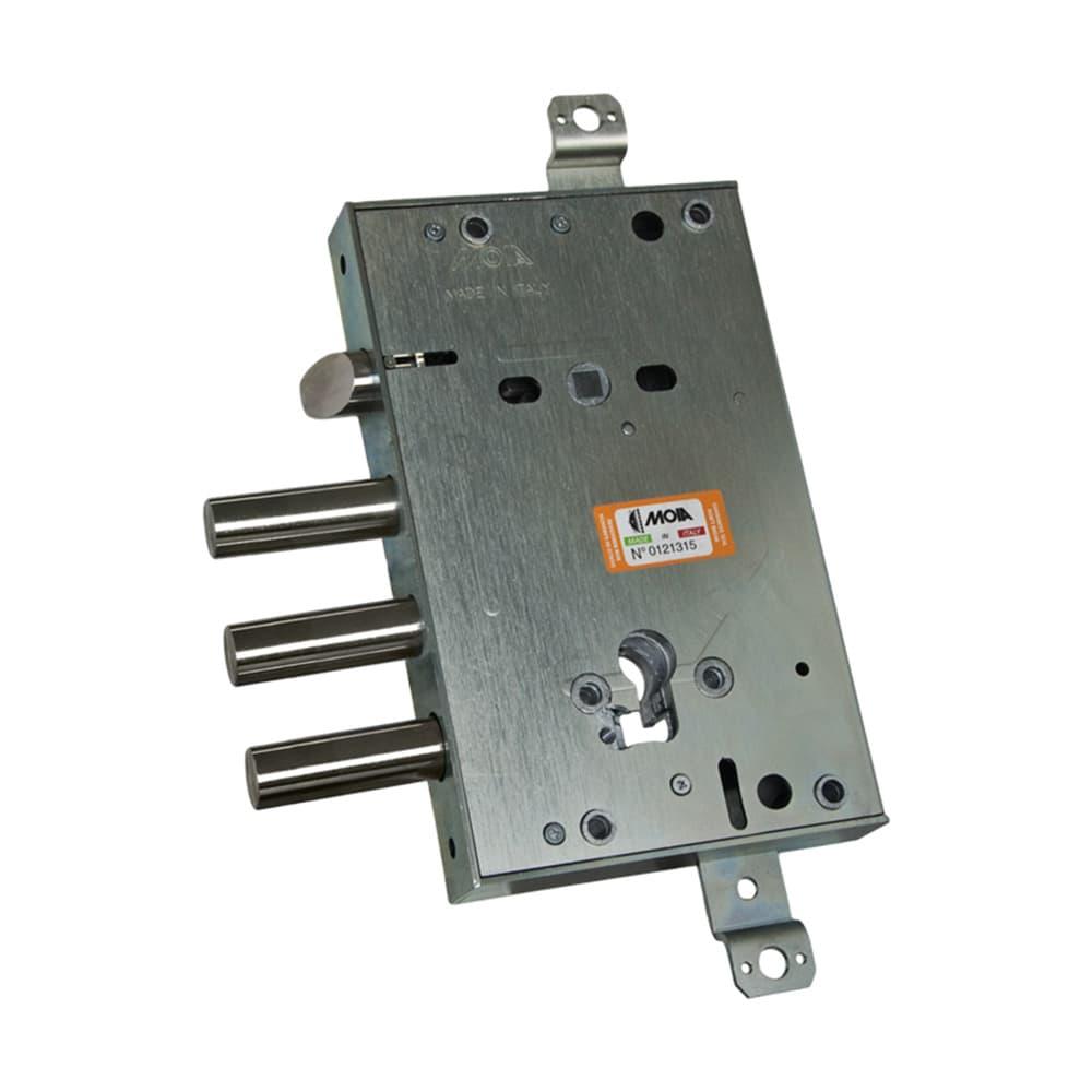 RCI664-380RFB+21.5