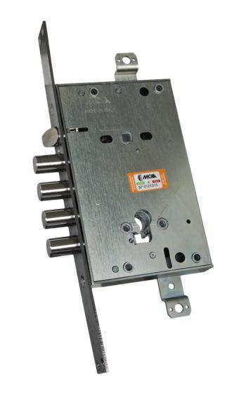 RCI764-280RFB
