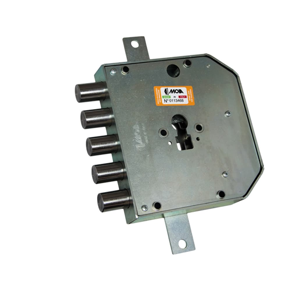 RES653-270DFB