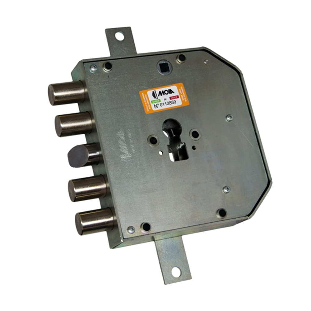 RES654-270DFB