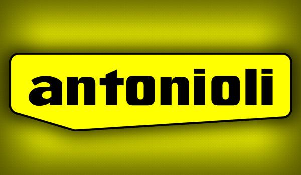 Ricambi compatibili Antonioli