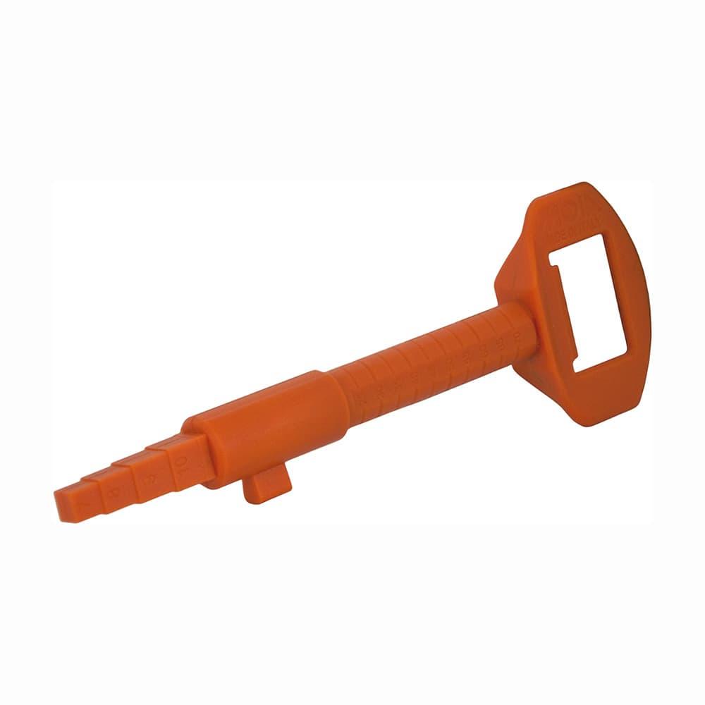 chiave-multifunzione-plastica