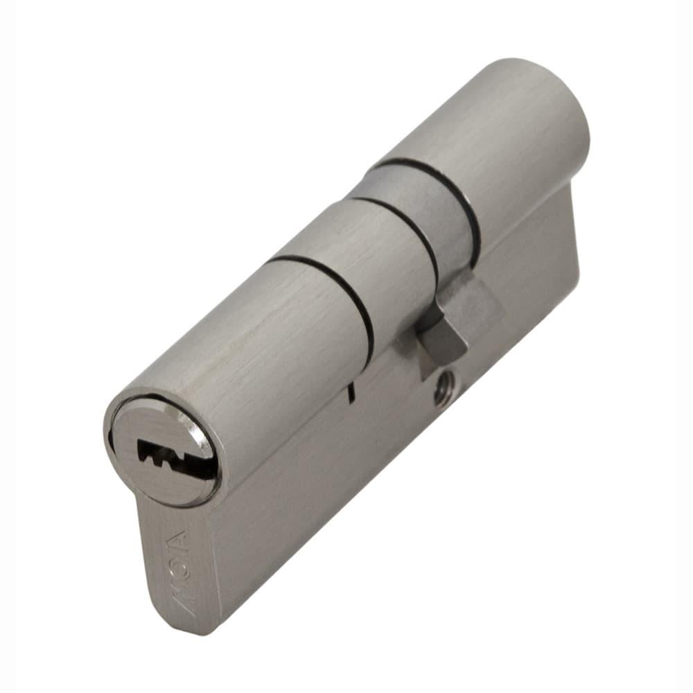 cilindro-profilo-europeo-chiave-chiave