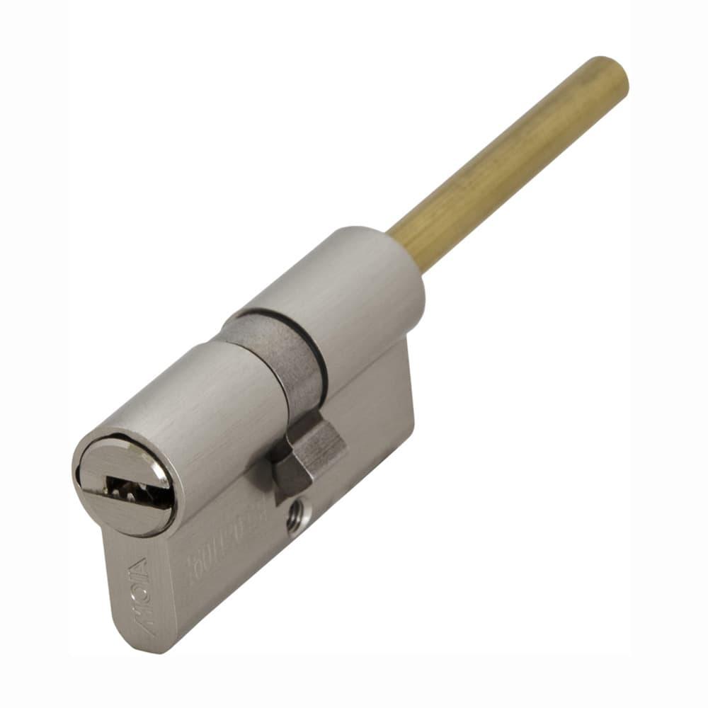cilindro-profilo-europeo-chiave-codolo