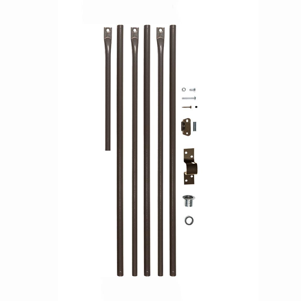 kit-aste-quintuplici-100Q