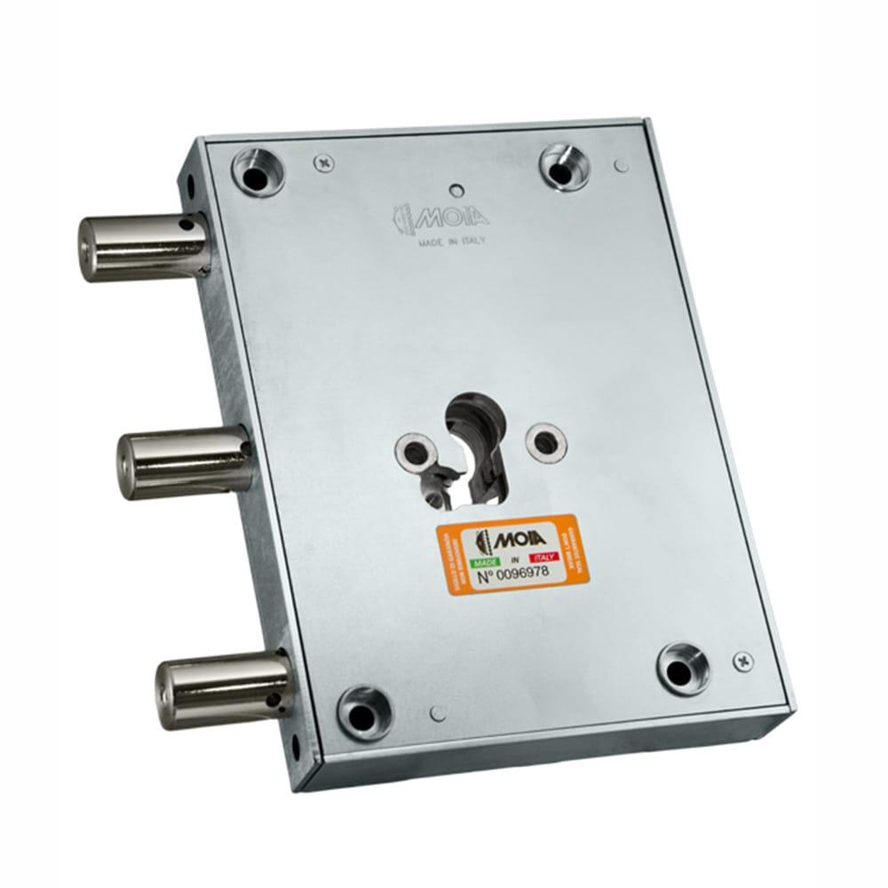 RFI661-640DF