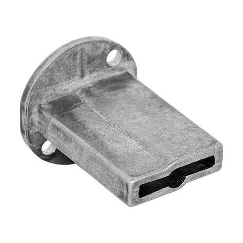 canotto-guida-chiave-DMGC0429