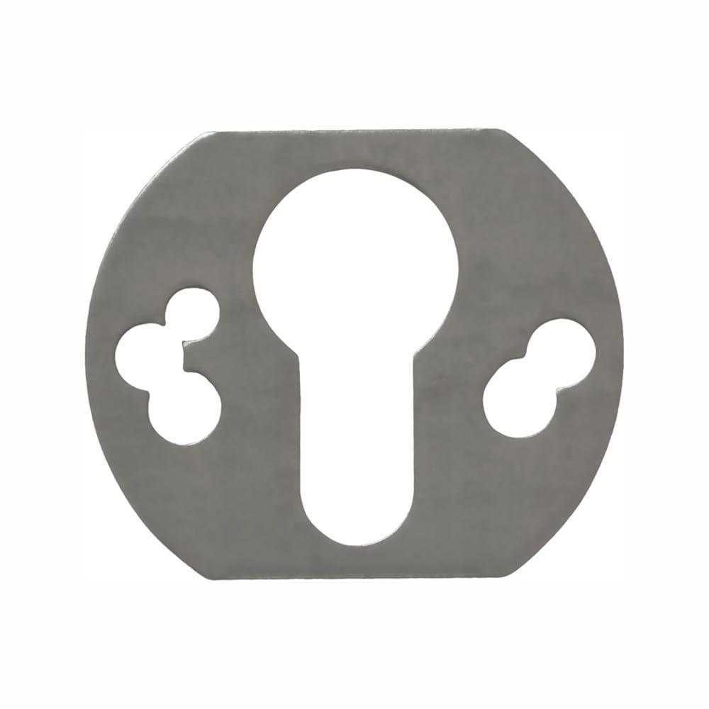 distanziale-protezione-cilindro-DMDT0137