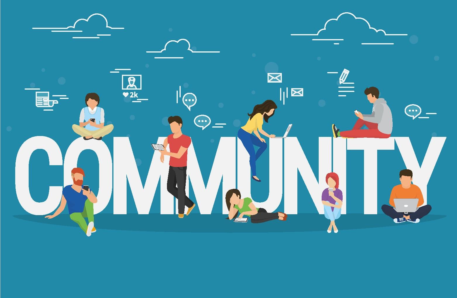 Social network e comunicazione. I valori di MOIA Serrature