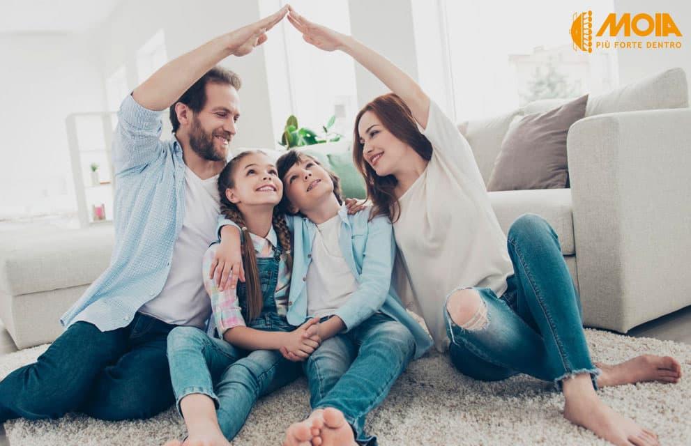 Evitare brutte sorprese al rientro a casa dalle vacanze o da una cena. Come tenere i ladri fuori casa