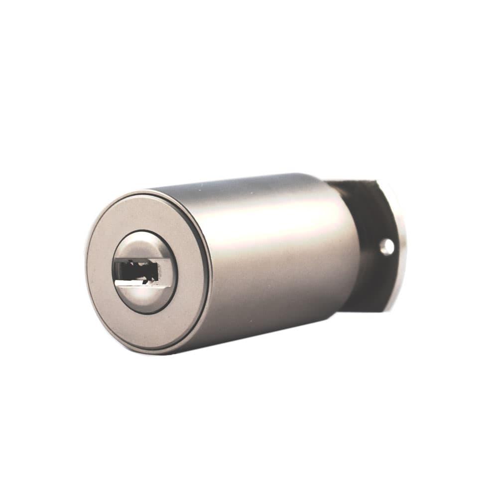 Cilindro speciale 1 M&C - fronte